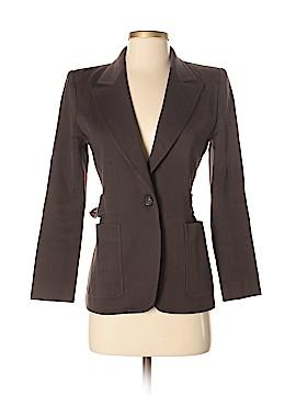 Barbara Bui Blazer Size 36 (FR)