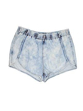 Bullhead Denim Shorts Size L