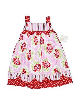 Petit Ami Dress Size 2T