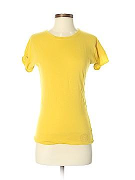 Proenza Schouler for Target Short Sleeve T-Shirt Size S
