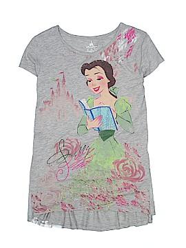 Disney Parks Short Sleeve T-Shirt Size X-Large (Youth)