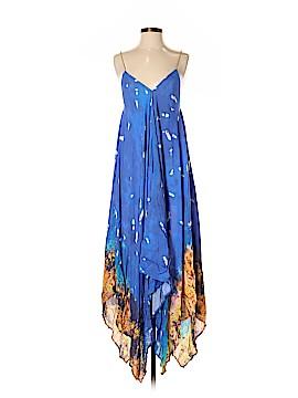 Koch Casual Dress Size M