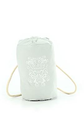 MV Sport Backpack One Size