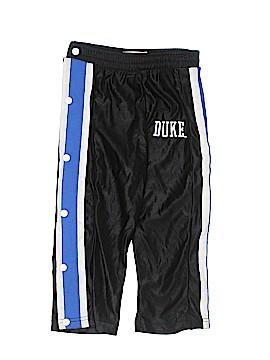 Third Street Track Pants Size 2T