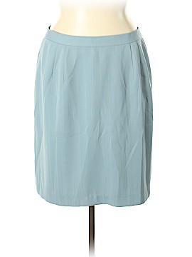 Isabel & Nina Casual Skirt Size 16