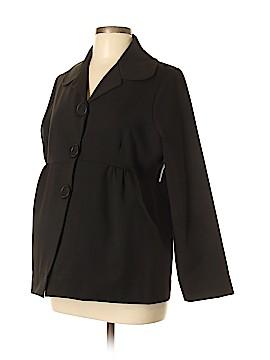 Ripe Limited Jacket Size L (Maternity)