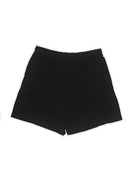 Karen Scott Shorts Size XL