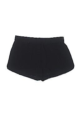 Hoss Intropia Shorts Size 36 (EU)