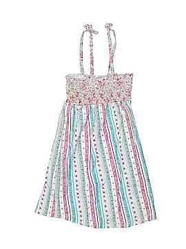 Neck & Neck Dress Size 95 - 100 cm