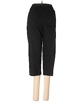 St. John's Bay Khakis Size 4