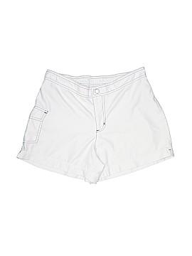 Catalina Board Shorts Size 8 - 10