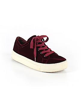 Zara Sneakers Size 38 (EU)