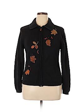 Crystal Kole Jacket Size XL