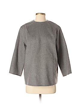 Derek Lam Wool Pullover Sweater Size 0