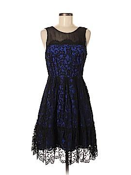 Moulinette Soeurs Cocktail Dress Size 6