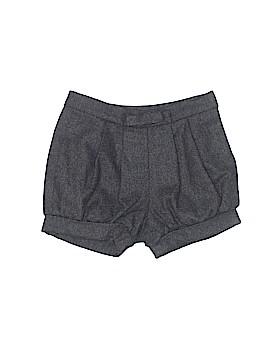 Jacadi Shorts Size 12 mo