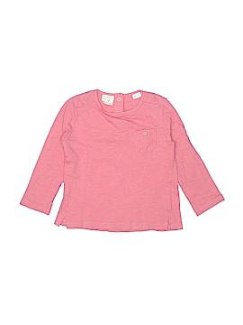 Zara Baby Long Sleeve T-Shirt Size 2 - 3