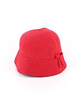 Gap Winter Hat Size Med - Lg