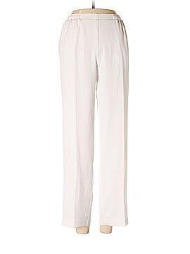 Draper's & Damon's Casual Pants Size XS (Petite)