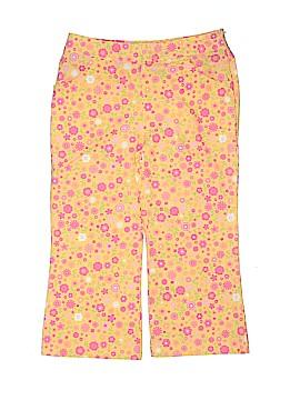 Hartstrings Dress Pants Size 8