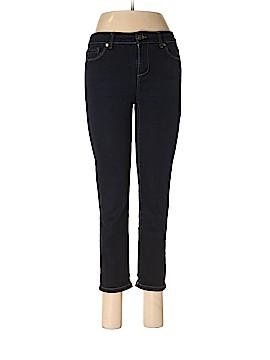 Anne Klein Jeans Size 6