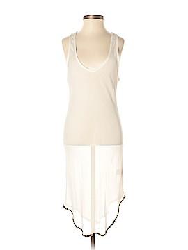 Isabel Marant Casual Dress Size 36 (FR)