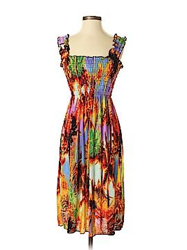 Jade Casual Dress Size S