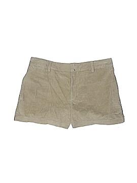 A.P.C. Shorts Size 36 (FR)