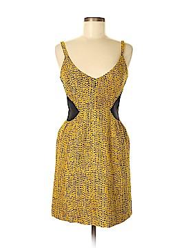 Rachel Comey Casual Dress Size M