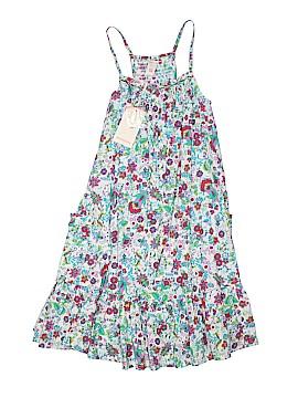 Monsoon Dress Size 11