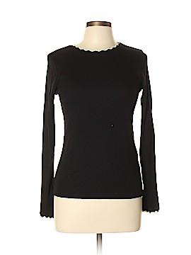 Zara Long Sleeve T-Shirt Size L