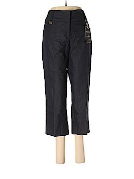 Zac & Rachel Jeans Size 6