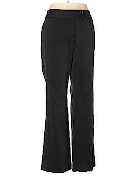 Axcess Dress Pants Size 16