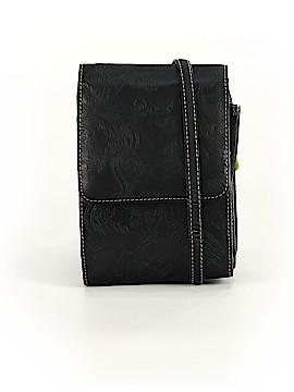T.J. Maxx Crossbody Bag One Size