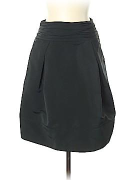 Valentino Roma Casual Skirt Size 12