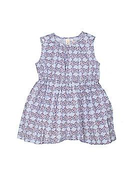 J. Crew Dress Size 18-24 mo