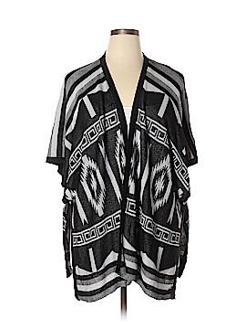 Umgee Cardigan Size 1X - 2X (Plus)