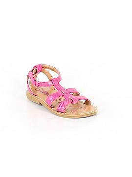Circo Sandals Size 7