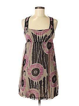 Vertigo Paris Casual Dress Size XS
