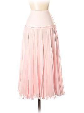 Carolina Herrera Casual Skirt Size 6