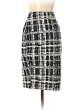 Eva Longoria Casual Skirt Size M