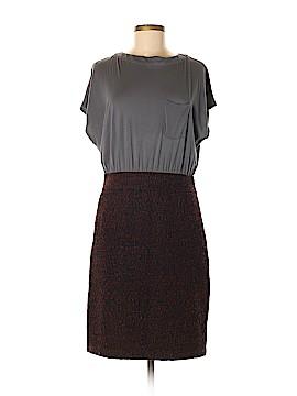Brooklyn Industries Casual Dress Size M
