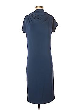 Maison Martin Margiela Casual Dress Size 42 (IT)