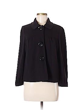 Sandro Sportswear Coat Size M