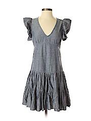 Jill Jill Stuart Casual Dress