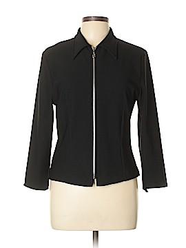 M Collection Jacket Size L