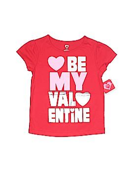 Walmart Short Sleeve T-Shirt Size 3T