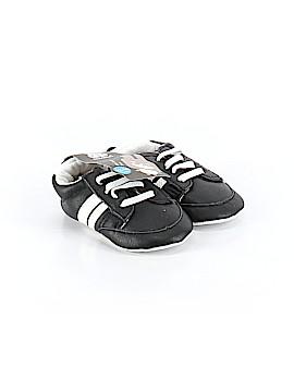 Romirus Booties Size 12-18 mo