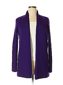 Ralph Lauren Wool Cardigan Size XL