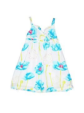 Penelope Mack Dress Size 2T